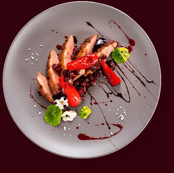 Perlach Acht Restaurant
